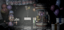 FNaF 2 - Game Area (Balloon Boy).png