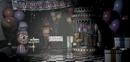 FNaF 2 - Game Area (Balloon Boy y Toy Freddy).png