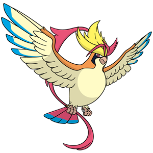 ¿Qué mega de ROZA es tu preferida? Mega-Pidgeot_%28dream_world%29