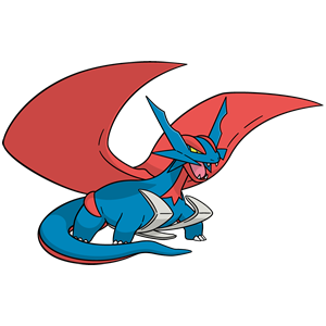 ¿Qué mega de ROZA es tu preferida? Mega-Salamence_%28dream_world%29