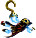 MH4G-Palico Equipment Render 002.png