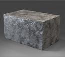 Bloki posągów