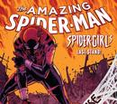 Amazing Spider-Man Vol.3 8