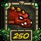 Dragon Nest Thumbnail