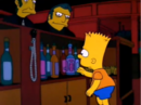Bart-the-mob-bartender-crop-for-simpsons-wiki.png