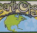 Earthopoly