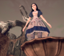 Gigantyczna Alice