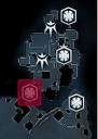 Lockbox Key map.png