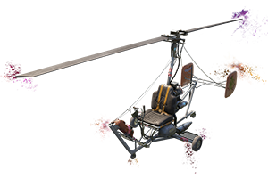Rescue Vehicles additionally Helicopter rotor additionally Paw Patrol Skye also Click The Airplane Coloring Pages To View Printable as well File Far Cry 4 Gyrocopter. on helicopter patrol
