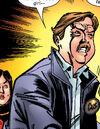 Gus Healy (Earth-982) Spider-Girl Vol 1 89.jpg