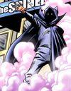 La Fantome (Staci) Spider-Girl Vol 1 91.jpg