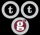 Image (Telltale Game Series)