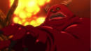 Red Demon Anime.png