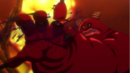 Ban cutting Red Demon's fingers.png