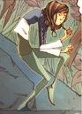 Kamala Khan (Earth-616) from Ms. Marvel Vol 3 2 003.png
