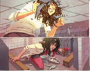 Kamala Khan (Earth-616) from Ms. Marvel Vol 3 3 001.png