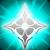 Arrow of Purification (Light)