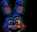 Toy Bonnie