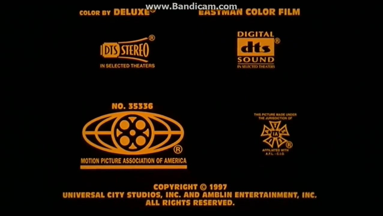 Mpaa Credits: The Lost World Jurassic Park MPAA Credits.jpg