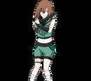 Asuka Kimura