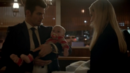 Elijah and hope mikaelson.png