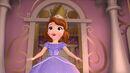 Sofia the First Once Upon a Princess.jpg