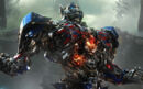 Optimus prime transformers age of extinction-wide.jpg