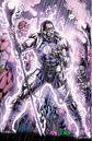 John Stewart Indigo Lantern (Futures End) 001.jpg