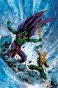Aquaman Vol 7 36 Textless.jpg