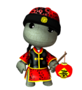 Chinese new year boy costume.png