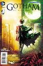 Gotham by Midnight Vol 1 1 Sorrentino Variant.jpg