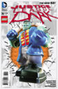 Justice League Dark Vol 1 36 Lego Variant.jpg