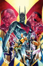 Batman Beyond Universe Vol 1 16 Textless.jpg
