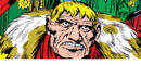Franz Kadavus (Earth-616) Captain America Vol 1 103.jpg