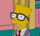 Crianças de Springfield