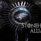 Stonehearted Thumbnail