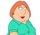 Fat Lois