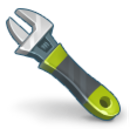 Asset Adjustable Wrench.png