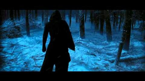 User blog exotoro star wars 7 trailer fantendo the nintendo fanon