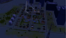Sims 2 Downtown full view.png