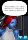 Dialogue Mystique (Raven Darkholme).png