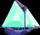 Barco Gema