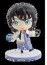 Armin-figurka.png