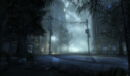 Silent-hill-downpour-detailed-20110124055448326.jpg