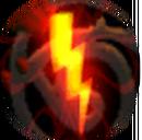 Celerity (Symbol).png