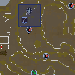Herb Patch The Runescape Wiki