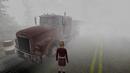 Carroll Truck.png