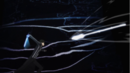 Kirito Spell Blasting Giant Spear Throwing Spell.png