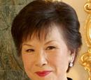 Mrs. Paik