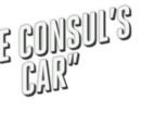 The Consul's Car